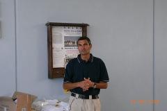 Scuola Vela 2008